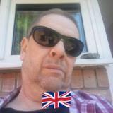 EnglishBloke