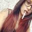 Smokegirl32