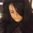Sarah3077