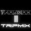 TripMix