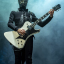Guitarman76