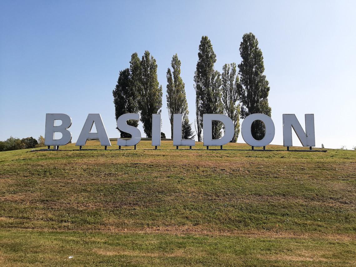 BasildonJames