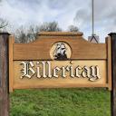 @BasildonHistory | Billericay